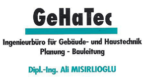 http://gehatec-berlin.de/wp-content/uploads/2018/03/logo-gehatec-berlin-header.png